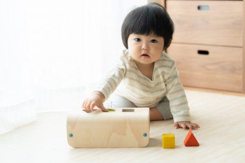 baby montessori daycare sacramento
