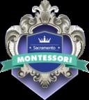 Sacramento Montessori